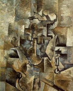 Violcand Braque