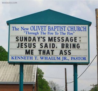 http://claysol13.files.wordpress.com/2009/01/olivet_baptist_sign1.jpg
